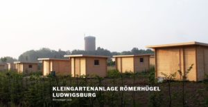 https://www.römerhügel-lb.de