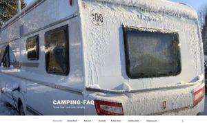 https://www.camping-faq.de/